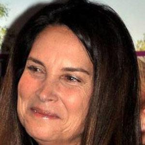Lisa Hoffman Age, Birthday, Birthplace, Bio, Zodiac &  Family