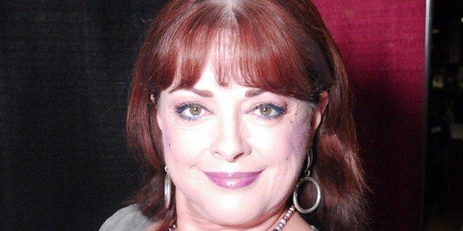 Lisa Loring Age, Birthday, Birthplace, Bio, Zodiac &  Family