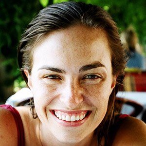 Lisa Nicole Brennan-Jobs Age, Birthday, Birthplace, Bio, Zodiac &  Family