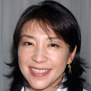 Lisa Ono Age, Birthday, Birthplace, Bio, Zodiac &  Family