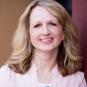 Lisa Schroeder Age, Birthday, Birthplace, Bio, Zodiac &  Family