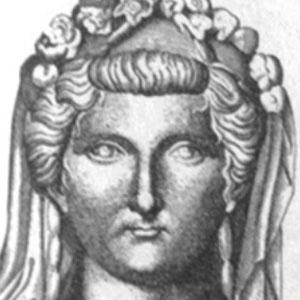 Livia Age, Birthday, Birthplace, Bio, Zodiac &  Family