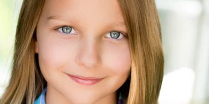 Livvy Stubenrauch Age, Birthday, Birthplace, Bio, Zodiac &  Family