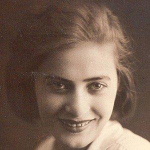 Ljuba Welitsch Age, Birthday, Birthplace, Bio, Zodiac &  Family
