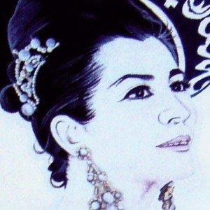 Lola Beltrán Age, Birthday, Birthplace, Bio, Zodiac &  Family