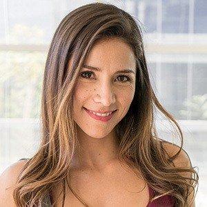 Loreto Aravena Soto Age, Birthday, Birthplace, Bio, Zodiac &  Family