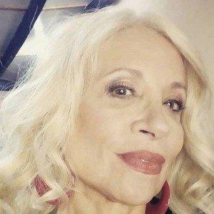 Loreto Valenzuela Age, Birthday, Birthplace, Bio, Zodiac &  Family