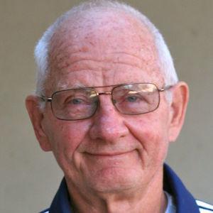 Lothar Osiander Age, Birthday, Birthplace, Bio, Zodiac &  Family