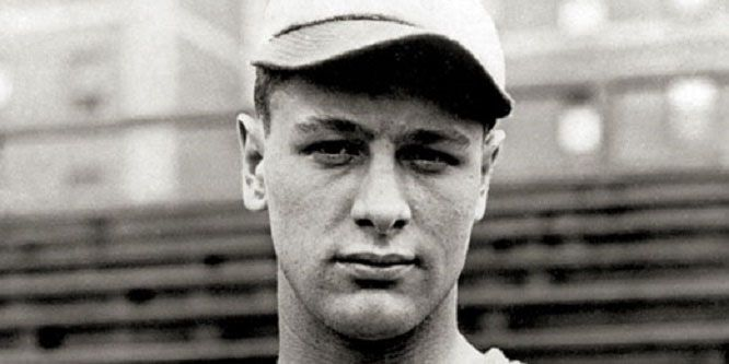 Lou Gehrig Age, Birthday, Birthplace, Bio, Zodiac &  Family