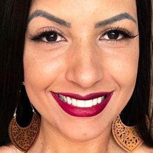 Luana Cordeiro Age, Birthday, Birthplace, Bio, Zodiac &  Family