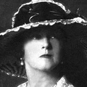Lucy Lady Duff-gordon Age, Birthday, Birthplace, Bio, Zodiac &  Family