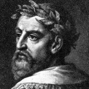 Ludovico Ariosto Age, Birthday, Birthplace, Bio, Zodiac &  Family