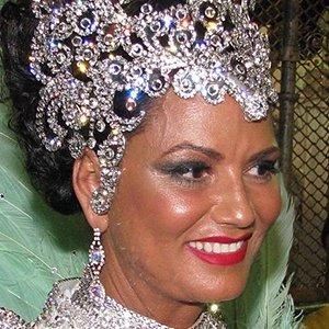 Luiza Brunet Age, Birthday, Birthplace, Bio, Zodiac &  Family