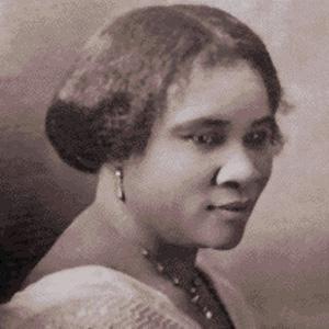 Madam C.J. Walker Age, Birthday, Birthplace, Bio, Zodiac &  Family