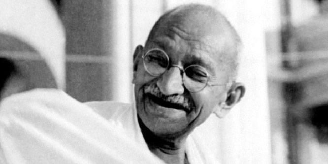 Mahatma Gandhi Age, Birthday, Birthplace, Bio, Zodiac &  Family
