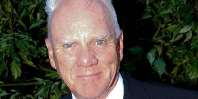 Malcolm McDowell Age, Birthday, Birthplace, Bio, Zodiac &  Family