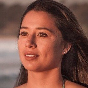 Malia Manuel Age, Birthday, Birthplace, Bio, Zodiac &  Family