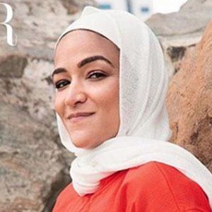 Manal Rostom Age, Birthday, Birthplace, Bio, Zodiac &  Family