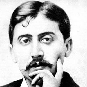 Marcel Proust Age, Birthday, Birthplace, Bio, Zodiac &  Family