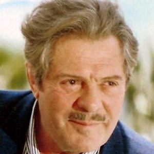 Marcello Mastroianni Age, Birthday, Birthplace, Bio, Zodiac &  Family