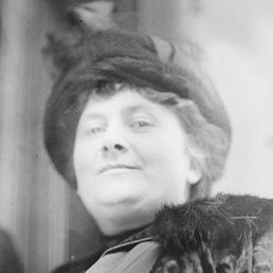 Maria Montessori Age, Birthday, Birthplace, Bio, Zodiac &  Family