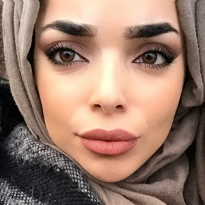 Mariam Ayari Age, Birthday, Birthplace, Bio, Zodiac &  Family