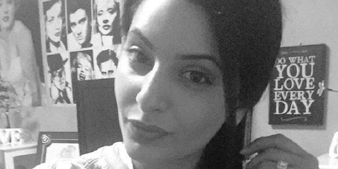 Mariam Diamond Age, Birthday, Birthplace, Bio, Zodiac &  Family