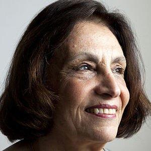 Mariam Said Age, Birthday, Birthplace, Bio, Zodiac &  Family