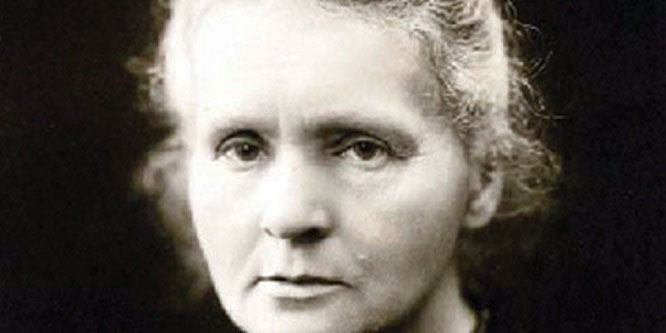 Marie Curie Age, Birthday, Birthplace, Bio, Zodiac &  Family