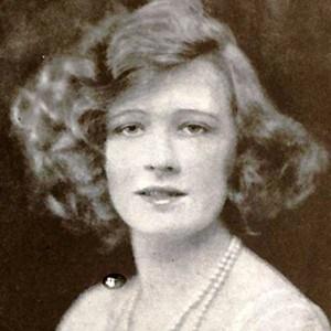 Marilyn Miller Age, Birthday, Birthplace, Bio, Zodiac &  Family