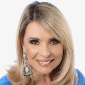 Marina de Oliveira Age, Birthday, Birthplace, Bio, Zodiac &  Family