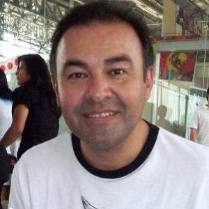 Mario Castañeda Age, Birthday, Birthplace, Bio, Zodiac &  Family