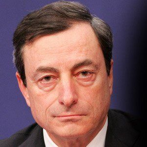 Mario Draghi Age, Birthday, Birthplace, Bio, Zodiac &  Family