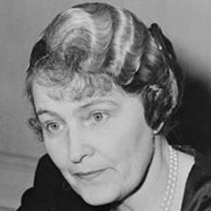 Marjorie Merriweather Post Age, Birthday, Birthplace, Bio, Zodiac &  Family
