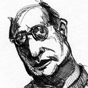 Mark Rothko Age, Birthday, Birthplace, Bio, Zodiac &  Family
