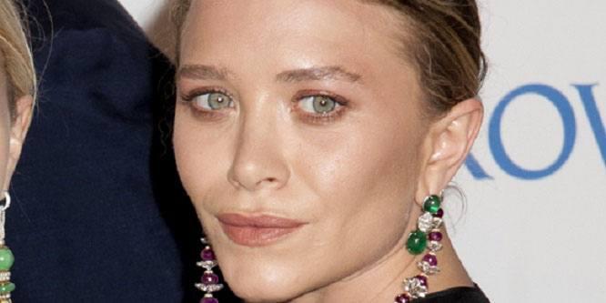 Mary-Kate Olsen Age, Birthday, Birthplace, Bio, Zodiac &  Family