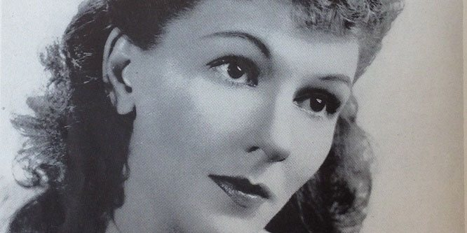 Mary Martin Age, Birthday, Birthplace, Bio, Zodiac &  Family