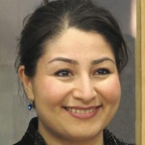Maryam Monsef Age, Birthday, Birthplace, Bio, Zodiac &  Family