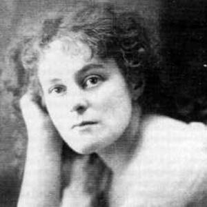 Maud Gonne Age, Birthday, Birthplace, Bio, Zodiac &  Family