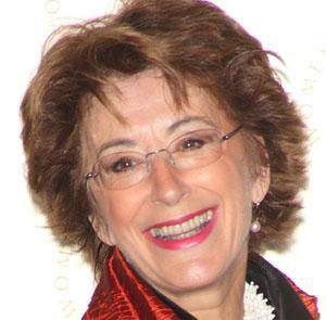 Maureen Lipman Age, Birthday, Birthplace, Bio, Zodiac &  Family