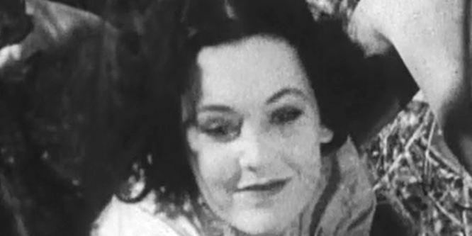 Maureen O'Sullivan Age, Birthday, Birthplace, Bio, Zodiac &  Family