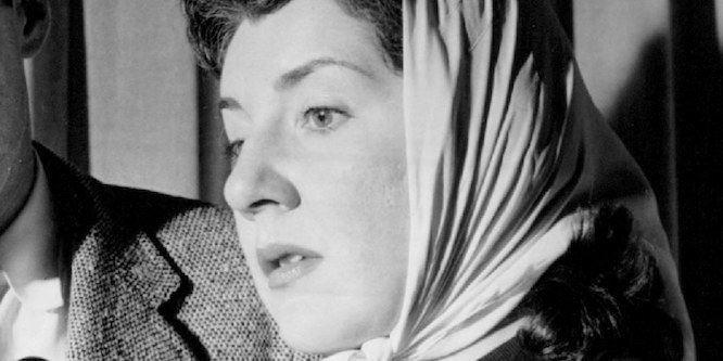 Maureen Stapleton Age, Birthday, Birthplace, Bio, Zodiac &  Family