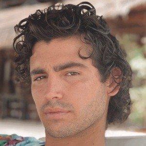Mauricio López Age, Birthday, Birthplace, Bio, Zodiac &  Family