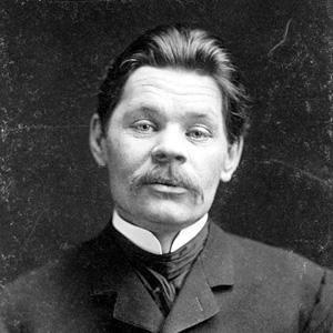 Maxim Gorky Age, Birthday, Birthplace, Bio, Zodiac &  Family