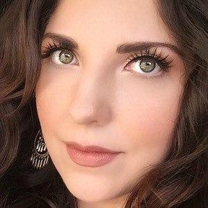Melissa Parada Age, Birthday, Birthplace, Bio, Zodiac &  Family