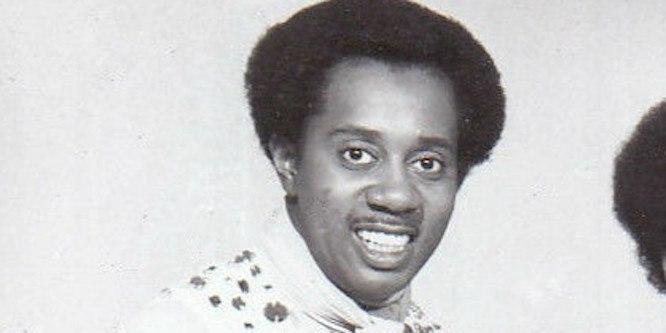 Melvin Franklin Age, Birthday, Birthplace, Bio, Zodiac &  Family