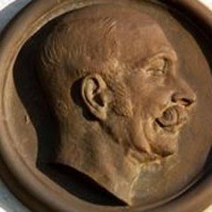 Menci Clement Crncic Age, Birthday, Birthplace, Bio, Zodiac &  Family