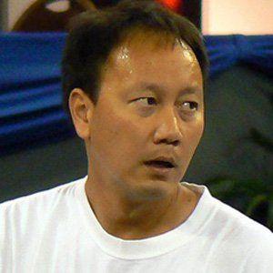 Michael Chang Age, Birthday, Birthplace, Bio, Zodiac &  Family