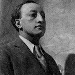 Miguel Angel Asturias Age, Birthday, Birthplace, Bio, Zodiac &  Family