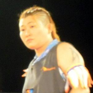 Mika Akino Age, Birthday, Birthplace, Bio, Zodiac &  Family